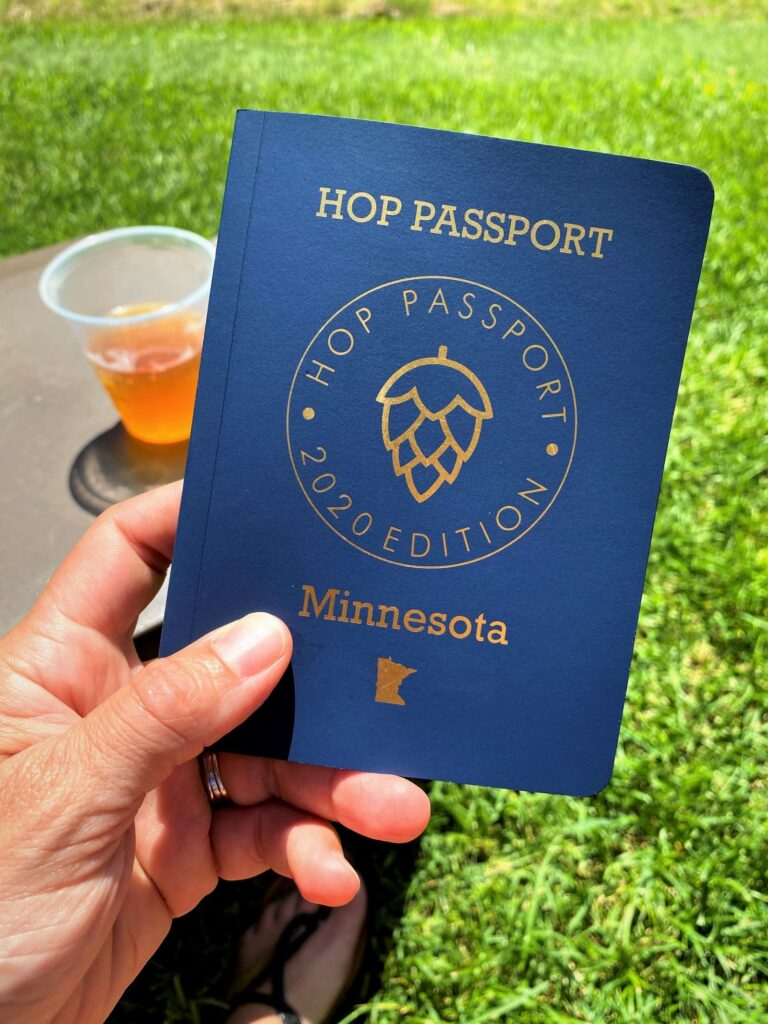Hop Passport_Minnesota